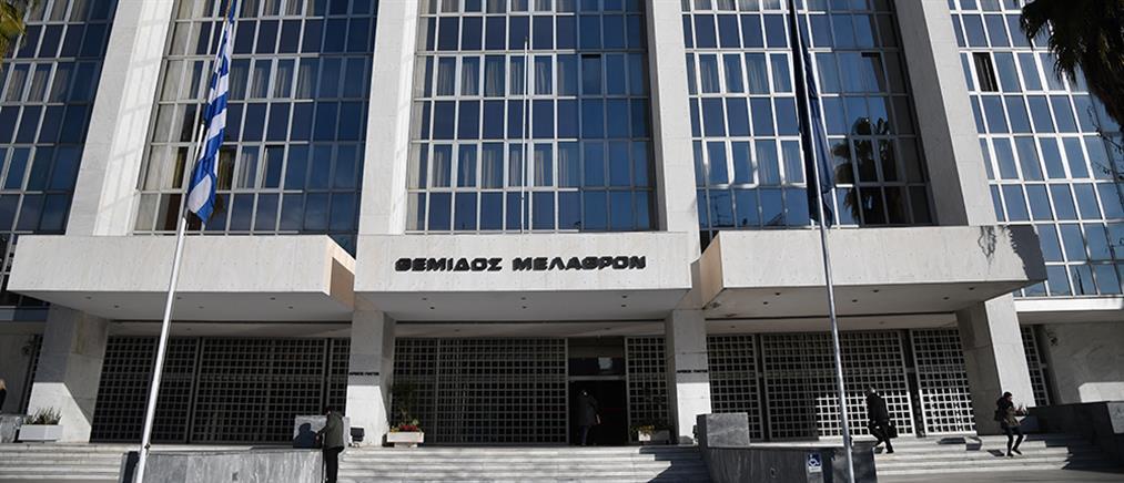 Ο Χρήστος Μπαρδάκης επικεφαλής της υπερ-Εισαγγελίας Διαφθοράς