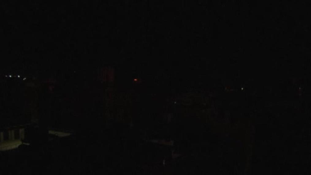 Γάζα: Εκρήξεις μετά από αεροπορικές επιδρομές του Ισραήλ