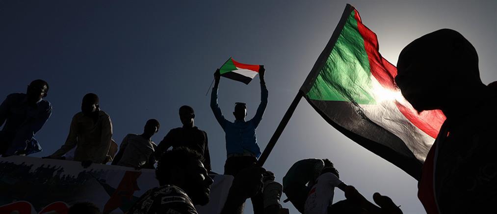 Σουδάν: Στρατιωτικό πραξικόπημα σε εξέλιξη