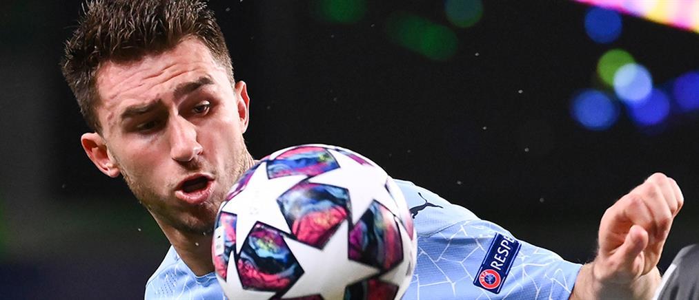 Euro 2020: ο Λαπόρτ διάλεξε... Ισπανία