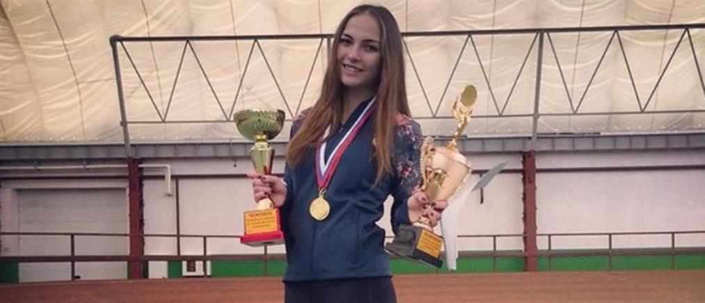 Σοκ στον στίβο: πέθανε 25χρονη πρωταθλήτρια