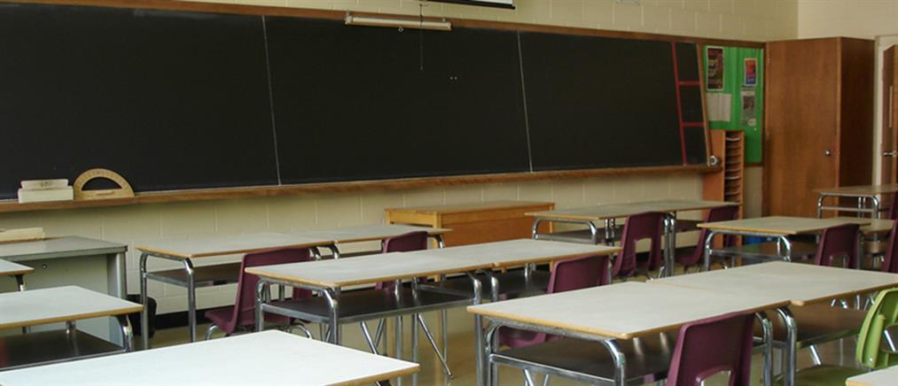 Μηδενικό ΦΠΑ στην εκπαίδευση αποφάσισε η κυβέρνηση