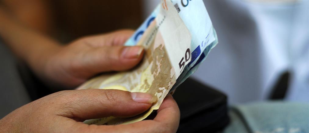 Με… καθυστέρηση η πληρωμή του ΚΕΑ