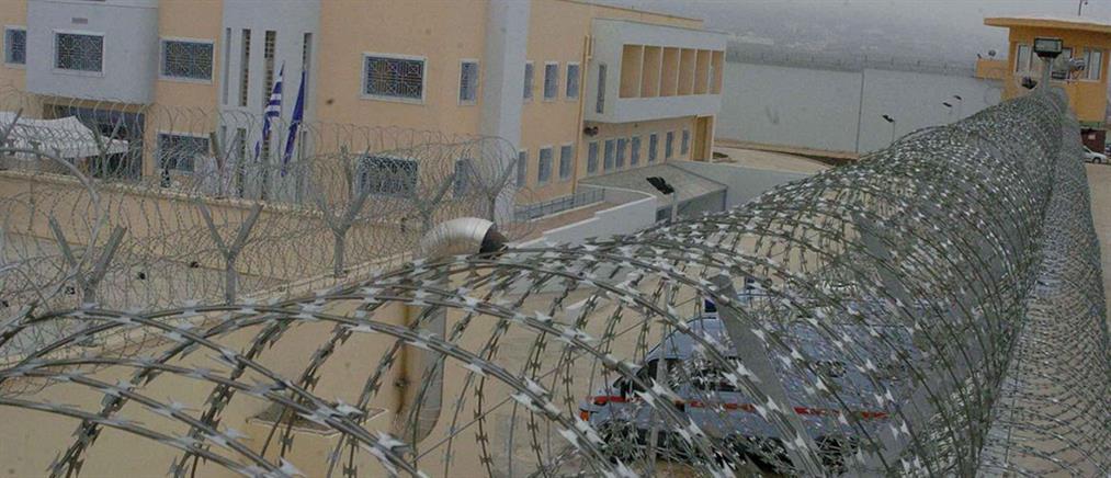 Καταζητούμενος -επί 9 χρόνια- δραπέτης συνελήφθη για κλοπή