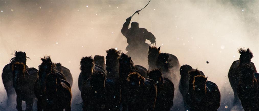 National Geographic: Οι ωραιότερες ταξιδιωτικές φωτογραφίες του 2016