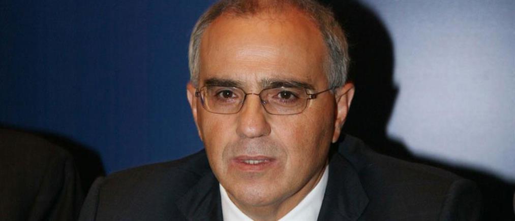 Οι επτά προτάσεις Καραμούζη για τόνωση της οικονομίας
