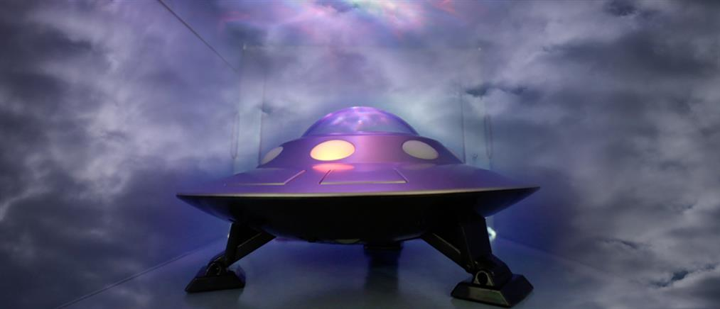 Ψάχνει για UFO το αμερικανικό Πεντάγωνο – Στο φως μυστικό πρόγραμμα