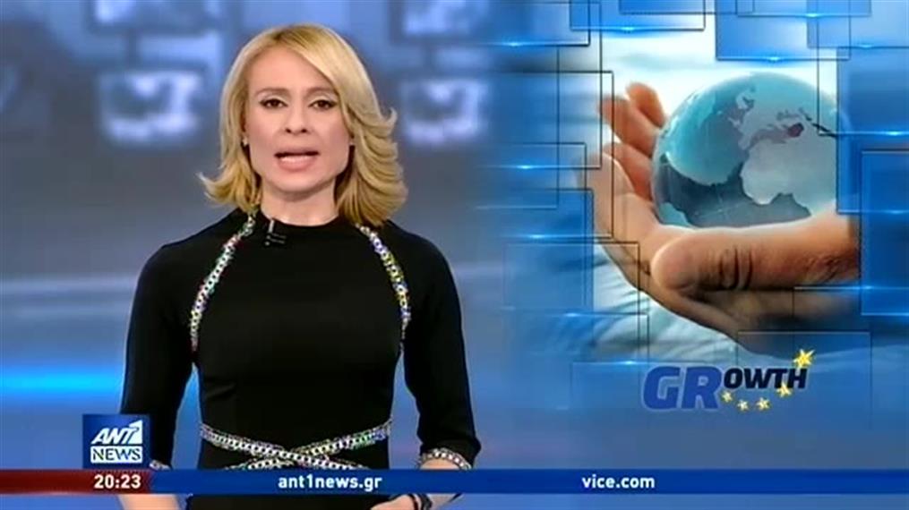 Ευρωπαϊκή στήριξη για την αντιμετώπιση της λειψυδρίας στα ελληνικά νησιά