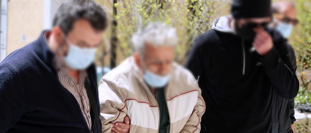 Έγκλημα στο Κορωπί: Ποινική δίωξη για ανθρωποκτονία στον παιδοκτόνο