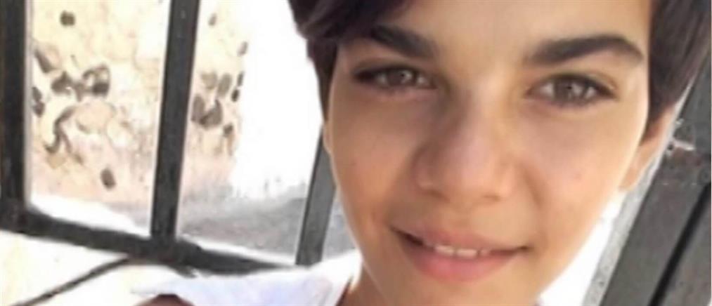 Από τι πέθανε η 14χρονη στην Σαντορίνη
