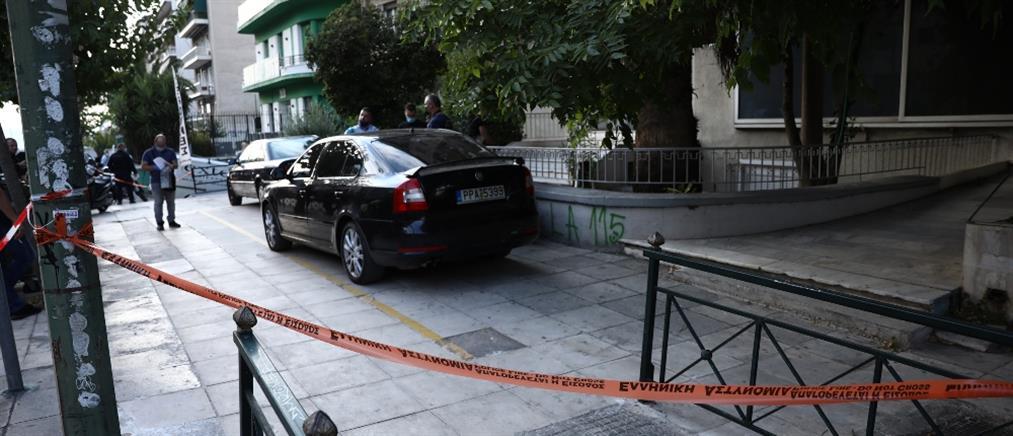 Πυροβολισμοί στην Αλεξάνδρας: τέσσερις συλλήψεις από την ΕΛΑΣ