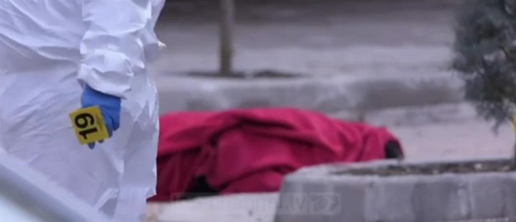 Εκλογές στην Αλβανία: η δολοφονία και η στήριξη του Ερντογάν (βίντεο)