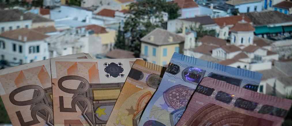 Ακίνητα: αυξήθηκαν οι τιμές των διαμερισμάτων στην Ελλάδα
