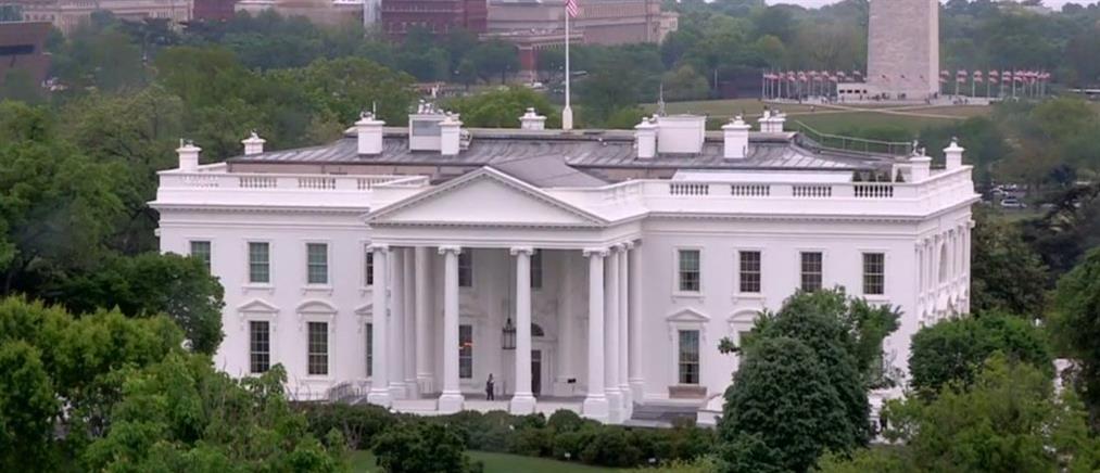 Η Ουάσινγκτον αισιόδοξη για τη συνάντηση Τραμπ - Κιμ Γιονγκ Ουν