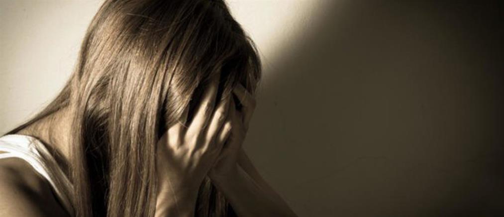 Γυναίκες το 80% των θυμάτων σεξουαλικής επίθεσης - Σπάνια τις καταγγέλουν