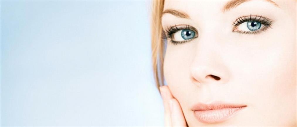 Ρινοπλαστική: η απόλυτη πλαστική επέμβαση αρμονίας στο πρόσωπο