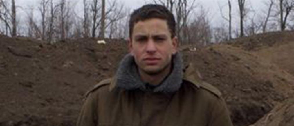 Αμερικανός δημοσιογράφος σκοτώθηκε την ώρα του ρεπορτάζ