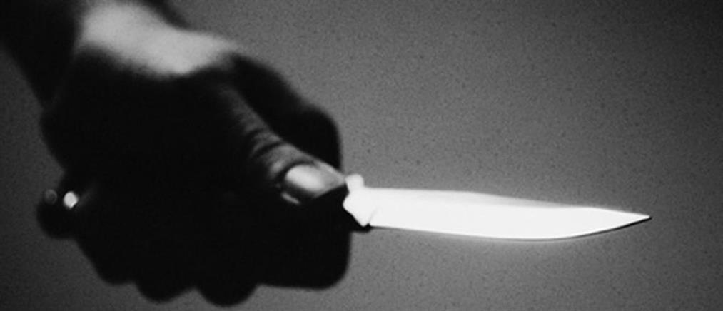 Εβραίος δέχτηκε επίθεση με μαχαίρι στην Αμβέρσα