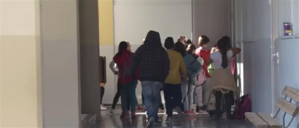 Παρέμβαση εισαγγελέα για τον 11χρονο που καταγγέλλεται ότι έπεσε θύμα bullying