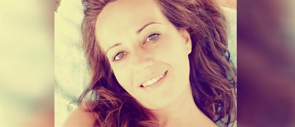 Κορονοϊός – Ιωάννινα: Θρήνος για την 40χρονη Αλεξάνδρα