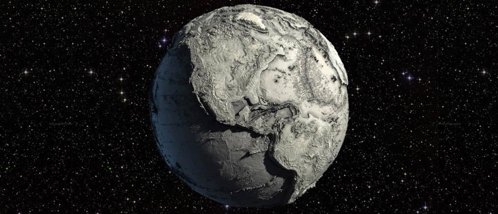 GFN: Η ανθρωπότητα εξάντλησε τους φυσικούς πόρους της για φέτος
