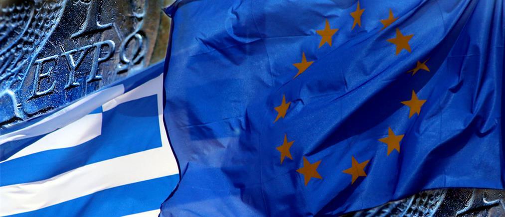 Τelegraph: έρχεται καλοκαίρι πιέσεων για την Ελλάδα