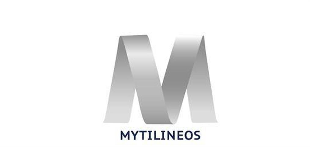 Φωτιές - MYTILINEOS: διάθεση 4 ελικοπτέρων στην μάχη της πυρόσβεσης