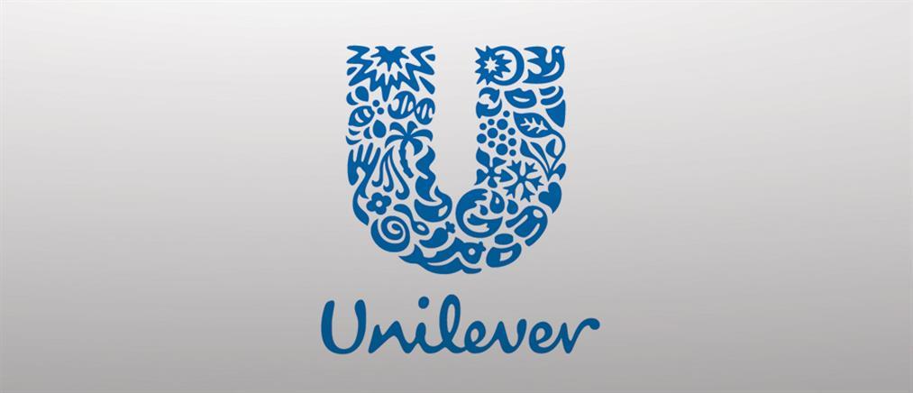H ΕΛΑΙΣ-Unilever Hellas δίπλα σε ανθρώπους που το έχουν ανάγκη