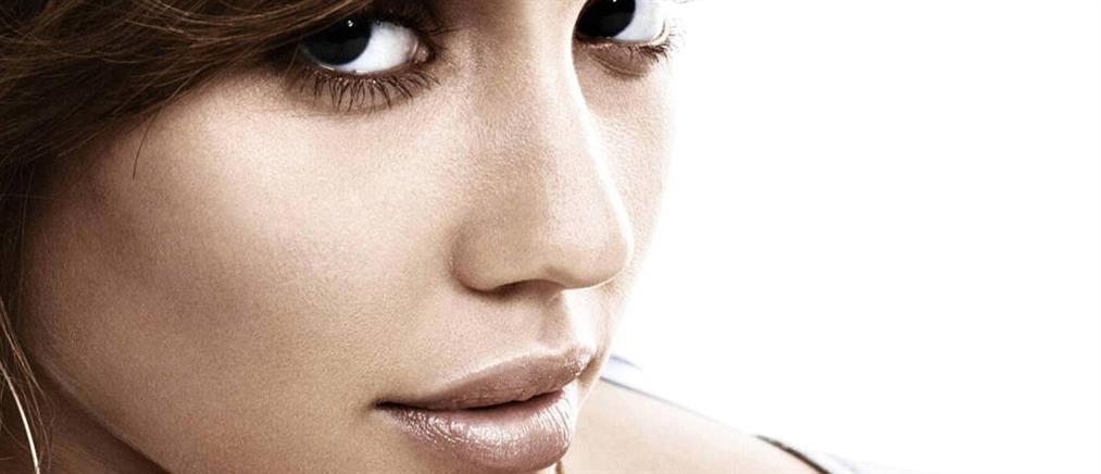 Αυτά είναι τα γονίδια που επηρεάζουν το σχήμα της μύτης