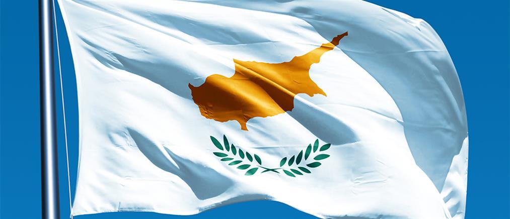 Κυπριακό: Στη Λευκωσία η απεσταλμένη του ΟΗΕ