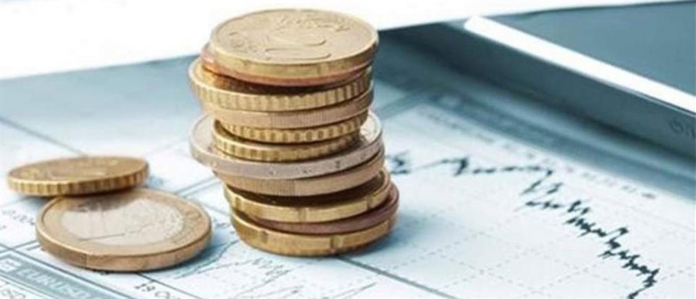 ΥΠΟΙΚ: Έξοδος στις αγορές με 7ετές ομόλογο