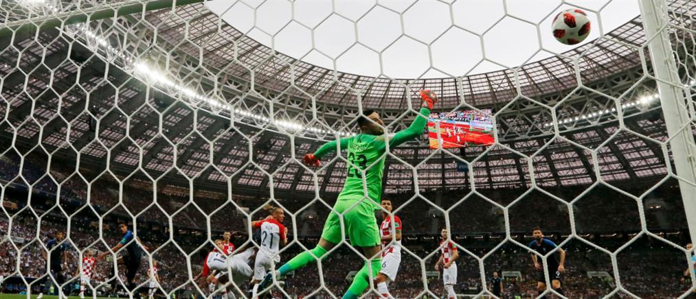 UEFA: ο κορονοϊός μπορεί να επηρεάσει το ποδόσφαιρο για αρκετά χρόνια
