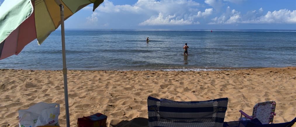 Σταϊκούρας: ενίσχυση των τουριστικών επιχειρήσεων όπως και στην εστίαση