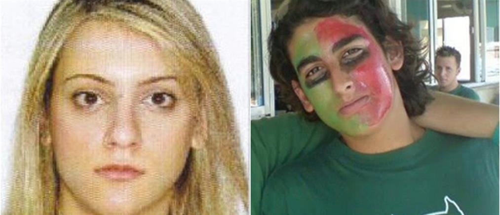 Καταδικάστηκε για το θάνατο 17χρονου η Νο 1 καταζητούμενη της Κύπρου