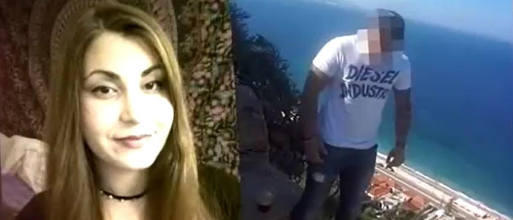 Δολοφονία Τοπαλούδη: Τα γέλια του κατηγορούμενου εξόργισαν την Εισαγγελέα (βίντεο)