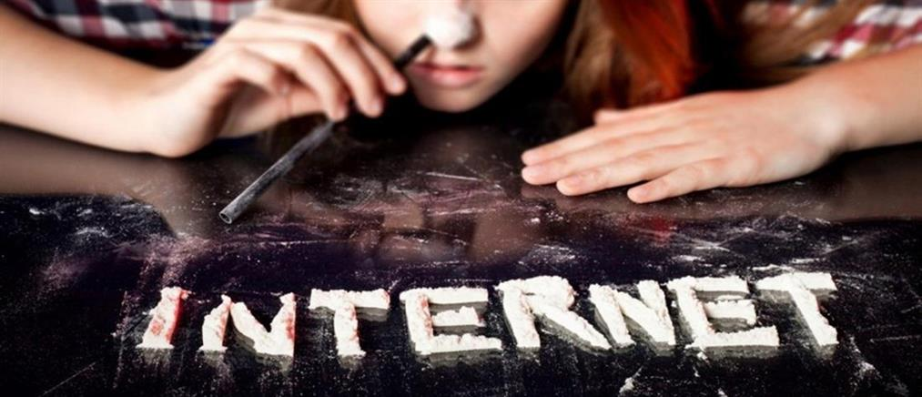 """""""Κολλημένοι"""" με το internet οι Έλληνες – Το προφίλ του εθισμένου και τι προκαλούν τα likes στον εγκέφαλο"""