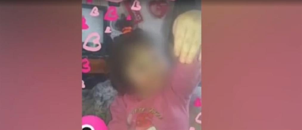 Ρόδος - 8χρονη: ο παππούς της μικρής και οι καταγγελίες στον ΑΝΤ1 (βίντεο)