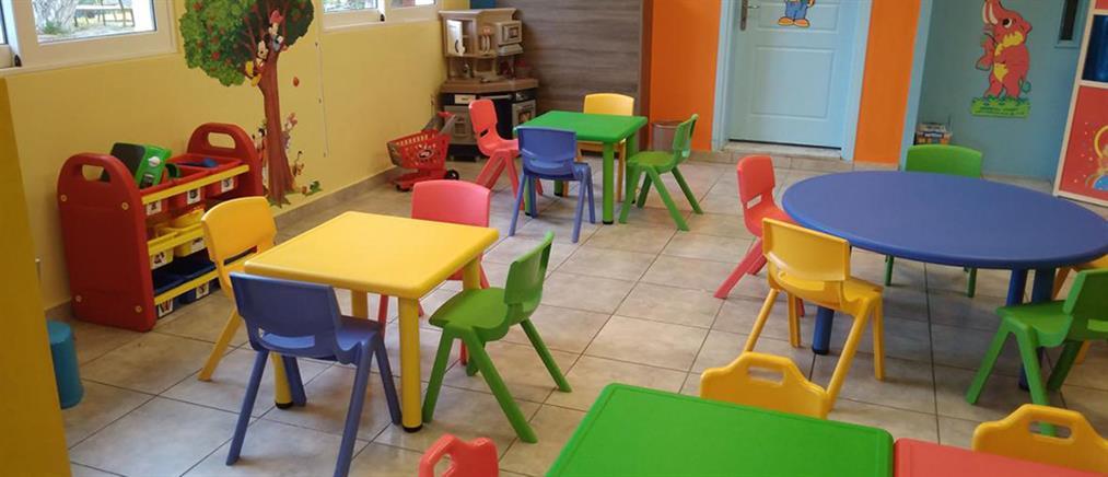 Δασκάλα ύποπτη για τον θάνατο 3χρονης