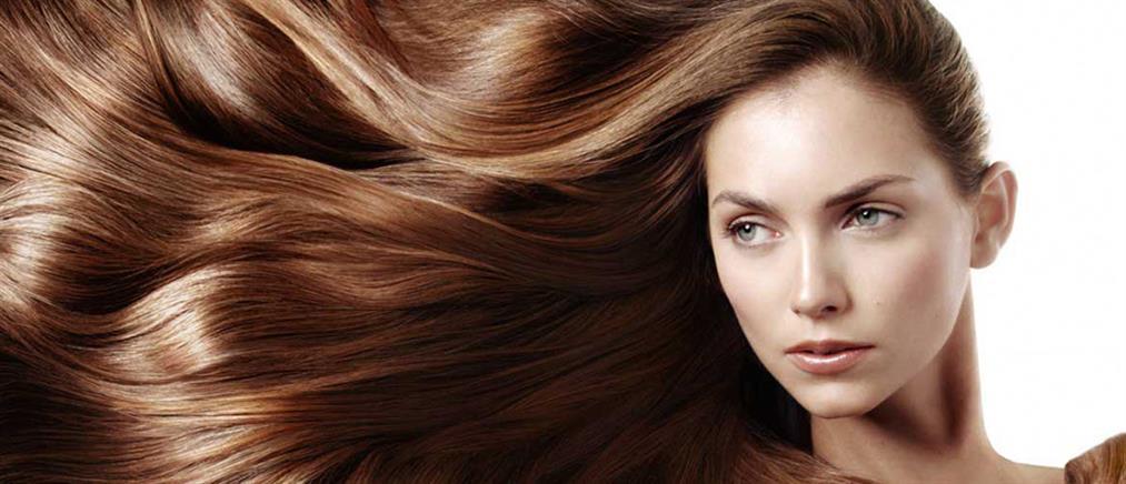 Πώς η καριέρα σου επηρεάζεται από το χρώμα των μαλλιών σου