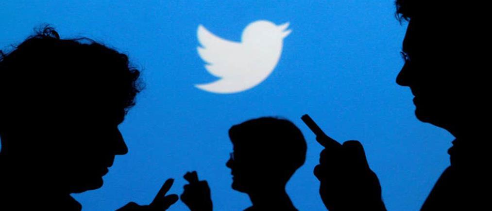 """Κορονοϊός - εμβόλιο: """"Μπλόκο"""" από Twitter σε λογαριασμούς για παραπληροφόρηση"""