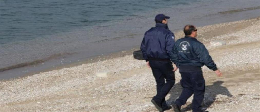 Αποκαλύπτεται η ταυτότητα του ακέφαλου πτώματος στον Φλοίσβο