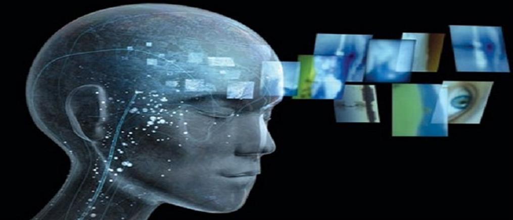 Εταιρεία υπόσχεται να δημιουργήσει ψηφιακό αντίγραφο του εγκεφάλου σου… αλλά πρέπει να σε σκοτώσει