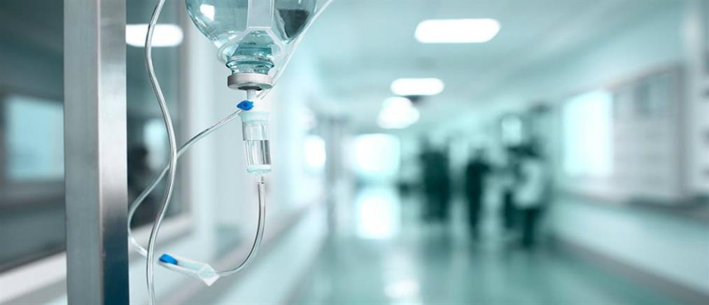 """Ακόμη ένας νεκρός από το """"κύμα"""" γρίπης στην Ελλάδα"""