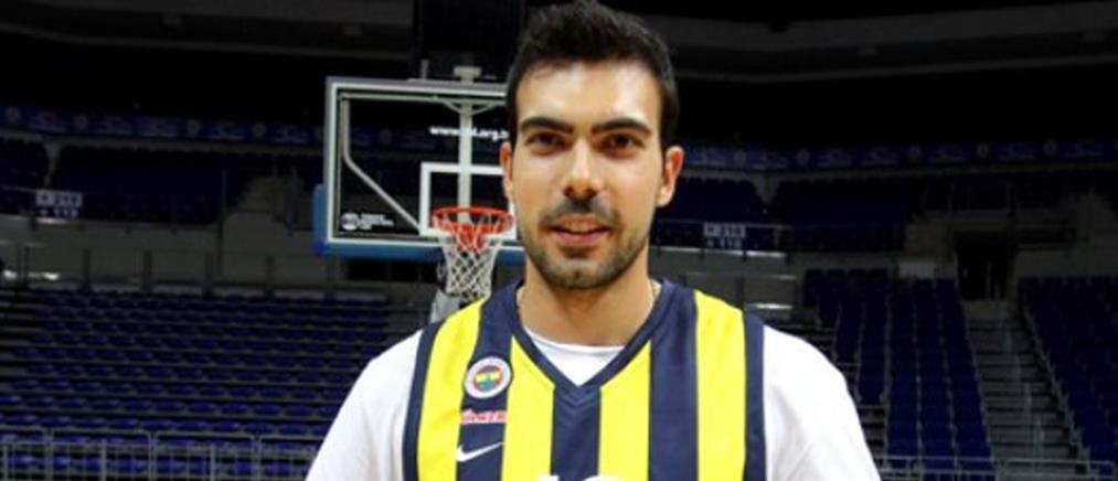 Οι Έλληνες αθλητές που θα δειπνήσουν με Τσίπρα - Ερντογάν
