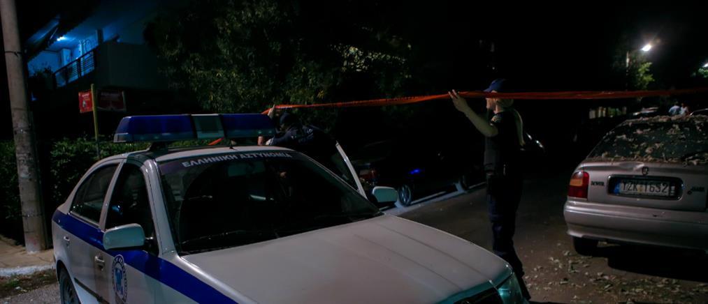 Τραγική κατάληξη στο θρίλερ με τους πυροβολισμούς στο Μαρούσι