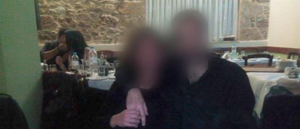 Στραγγαλισμένη βρέθηκε νεαρή μητέρα στην Κρήτη
