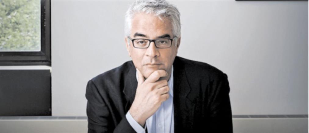 Νικόλας Χρηστάκης (Kαθηγητής Yale): Θα υπάρξει και τρίτο κύμα κορονοϊού