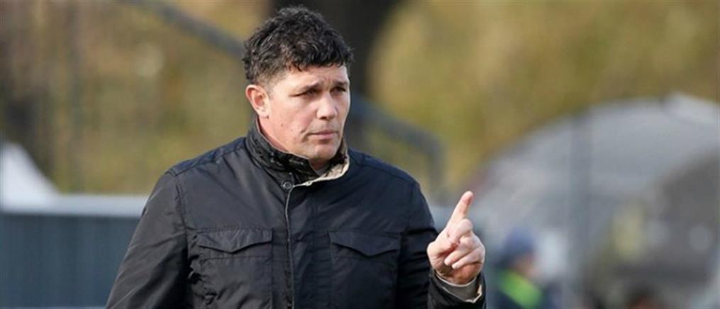 """ΑΕΛ: """"διαζύγιο"""" με τον Πέτριτς πριν καν ξεκινήσει η σεζόν!"""