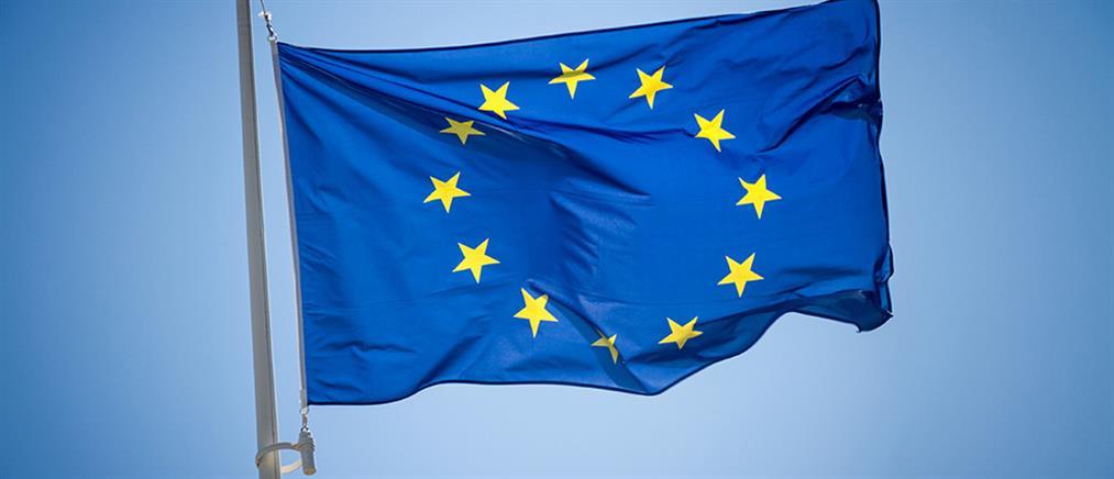 """""""Όχι"""" σε Βόρεια Μακεδονία και Αλβανία για ένταξη στην ΕΕ"""