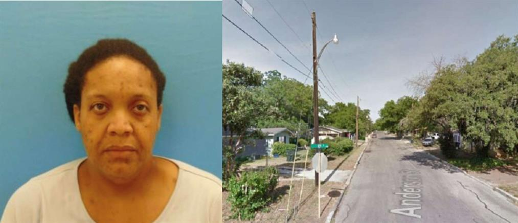 Φρίκη: μητέρα ανάγκαζε την 15χρονη κόρη της να ζει με το πτώμα της γιαγιάς της